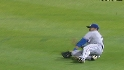 Cruz&#039;s sliding catch