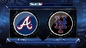 Recap: ATL 5, NYM 2