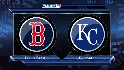 Recap: BOS 9, KC 2