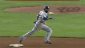 Kemp&#039;s triple