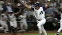 BB Moments: D-backs Go Gonzo