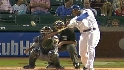 Byrd&#039;s two-run double