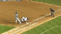 Longoria turns two