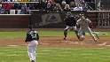 Ludwick&#039;s solo shot