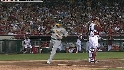 Kennedy&#039;s RBI single