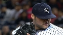 Joba&#039;s strong start