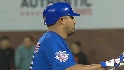 Zambrano&#039;s RBI double