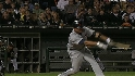 Cabrera&#039;s two-run single