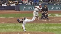 Howard&#039;s homer