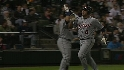 Granderson ties game