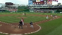 McCann&#039;s go-ahead RBI