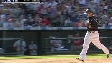Helton&#039;s RBI single