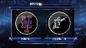Recap: NYM 4, FLA 0