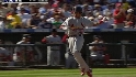 Pujols&#039; bases-clearing double