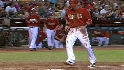 Buckner&#039;s RBI single