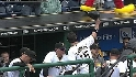 LaRoche&#039;s second homer