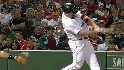Youkilis' second dinger