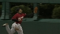 Bourn&#039;s running snag