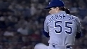 MLB Remembers: Orel Hershiser