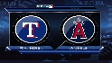 Recap: TEX 0, LAA 11