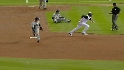 Hawpe&#039;s RBI grounder