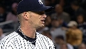 Burnett&#039;s strong start
