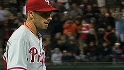 Pulse: Cliff Lee