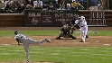 Torrealba&#039;s RBI single