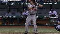 Fiorentino&#039;s RBI single
