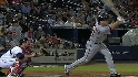 Zimmerman&#039;s RBI double
