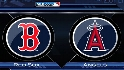 ALDS preview: BOS vs. LAA