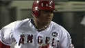 Angels Pulse: Bobby Abreu