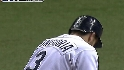 Longoria's two-run single