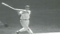 Ted Williams&#039; All-Star homer