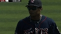 2009 Highlights: Carlos Gomez
