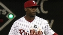 2009 Highlights: Jimmy Rollins