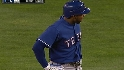 Andrus&#039; RBI double
