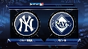 Recap: NYY 3, TB 5