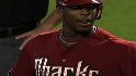 Season Review: D-backs