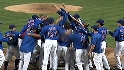 Season Review: Cubs