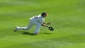 Rasmus&#039; nice snag