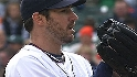 Verlander&#039;s clutch start