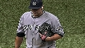 Joba&#039;s scoreless in relief