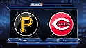 Recap: PIT 0, CIN 6