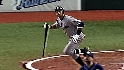 A-Rod&#039;s seven-RBI inning