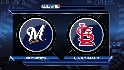 Recap: MIL 9, STL 7 F/10