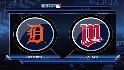Tigers-Twins play-in preview