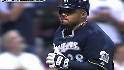 2009 Highlights: Prince Fielder