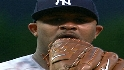 TBS Hot Corner: Yankees pitching