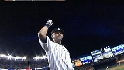Jeter's two-run blast
